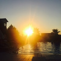 Photo taken at Gold Lion Apart by BİRSEN 🆓 Be The One 🔝 on 7/24/2016