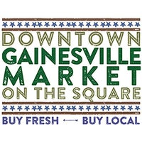 Photo taken at Gainesville Farmers Market by Gainesville Farmers Market on 5/19/2014