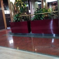 Foto scattata a Hotel Diplomatic da Тохтарбек Г. il 11/4/2013
