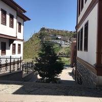 Photo taken at Tesadüf Cafe by 🇹🇷DENİZ🇹🇷 D. on 4/6/2018