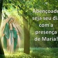 Photo taken at Igreja Ns Senhora Dos Navegantes by Fabio L. on 4/11/2016