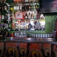 Photo taken at Bar El Ingenio by Bryan P. on 12/28/2013