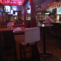 Photo taken at Bar-Restaurante Chicago by Bryan P. on 10/13/2016
