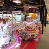 Photo taken at PALO防府店 by sakimura m. on 3/5/2018