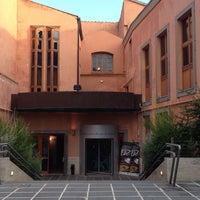 Foto scattata a Museo di Storia Naturale della Maremma da Elena M. il 8/10/2014