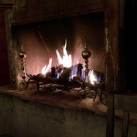 Photo taken at /pôr/ Wine House by Matthew B. on 12/25/2015