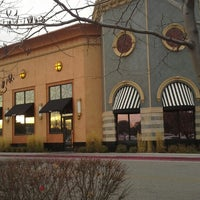 Photo taken at Boise Towne Square by April C. on 11/12/2013