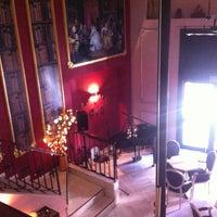 Foto tirada no(a) Casa de los Mercaderes por May R. em 12/23/2013