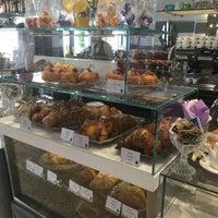 Foto scattata a Caffè Roma da Gianluca P. il 4/2/2016