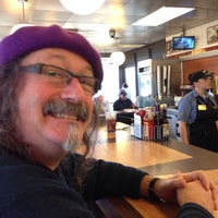 Photo taken at Waffle House by Carla M. on 3/1/2015