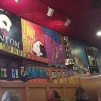 Photo taken at Goldberg's Bagels & Deli by Megan G. on 10/15/2012
