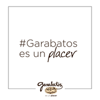 Photo taken at Garabatos Interlomas by Garabatos on 9/19/2016
