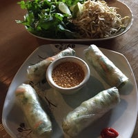 ... Photo Taken At Asian Fusion Kitchen By Johnny G. On 9/23/2014 ...