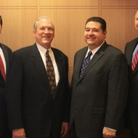 Photo taken at DGAA Law, LLC by DGAA Law, LLC on 11/6/2013