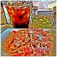 Photo taken at Max's Restaurant by iHRH on 7/1/2013