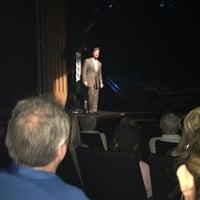 Foto scattata a Alabama Theatre da TREX il 4/1/2016