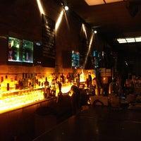 Foto tomada en Gran Bar Danzón por Daniel M. el 7/8/2013