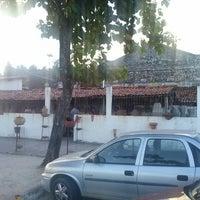 Photo taken at Ceramica Olindense by Eduardo Couto C. on 11/7/2013