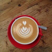 Photo prise au Silo Coffee par Silo Coffee le3/2/2015