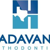 Photo taken at Hadavand Orthodontics by Hadavand Orthodontics on 11/6/2013