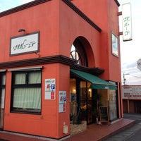 Photo taken at SALUTE(サルーテ) 松阪本店 by 康史 山. on 7/15/2013