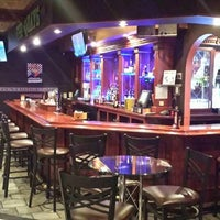 Das Foto wurde bei Ned Devine's Irish Pub & Sports Bar von Ned Devine's Irish Pub & Sports Bar am 11/6/2013 aufgenommen
