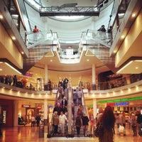 Das Foto wurde bei Stadt-Galerie von Markus T. am 6/2/2012 aufgenommen