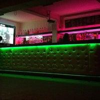 Photo taken at Bar Loreto by Matías L. on 7/1/2012