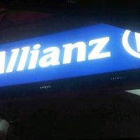 Photo taken at Allianz Life Insurance by Nanis N. on 2/6/2012