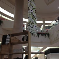 Photo taken at Amagasaki Q's Mall by moto y. on 3/10/2012