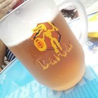 Photo taken at Cafe Latin by Danilo C. on 7/21/2016