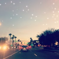 Photo taken at Old Town Scottsdale by A ♏. on 11/15/2017