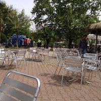 4/5/2014 tarihinde Murat K.ziyaretçi tarafından Çınaraltı Cafe'de çekilen fotoğraf