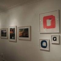 ... Photo Taken At Ground Floor Gallery By Ground Floor Gallery On  11/6/2013 ...