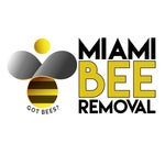 Photo taken at Miami Bee Removal Corp. by Will A. on 1/3/2017