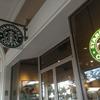 Photo taken at Starbucks by Jrgts on 1/2/2013