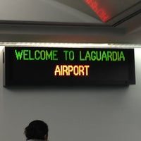 Photo taken at Baggage Claim by Jrgts on 2/26/2013
