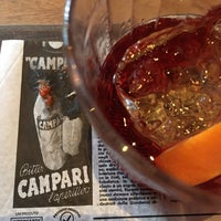 Photo taken at Peppino Bar by Rodrigo T. on 1/31/2018