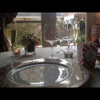 Das Foto wurde bei Inn at Little Washington von Jamie D. am 10/15/2012 aufgenommen