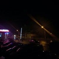 Photo taken at Майзлі by Назар В. on 2/22/2016