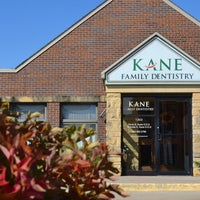 11/6/2013にKane Family DentistryがKane Family Dentistryで撮った写真