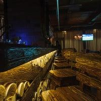 Foto diambil di Таверна на Карпинского oleh Таверна на Карпинского pada 11/7/2013