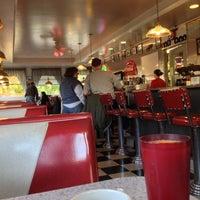 Foto scattata a Dad's Diner da Joe S. il 10/17/2012
