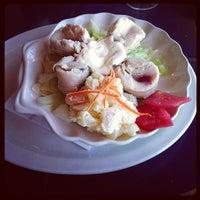 3/10/2013에 Gio P.님이 Restaurante Doña Elsa에서 찍은 사진