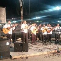 Photo taken at Secretaria de Turismo de Campeche by Edgar David C. on 12/6/2013