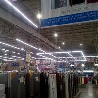 Photo taken at Metro Cash And Carry by Aditya K. on 3/25/2016