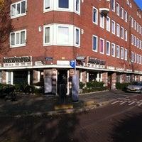 Photo taken at Boerejongens by Денчик on 11/25/2013