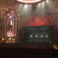 Das Foto wurde bei Kings Theatre von Rob P. am 10/13/2018 aufgenommen