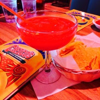 Photo taken at Chico's Mexican Restaurant by Cris M. on 8/23/2015