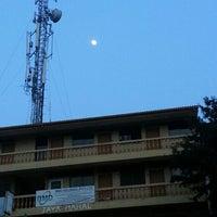 Photo taken at Pepiliyana Junction by Muxain N. on 11/14/2013